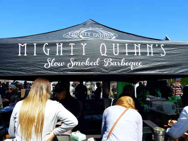 Smorgasburg Brooklyn (4)