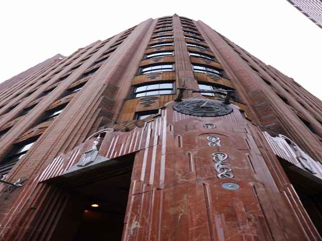 Urbanspace at 570 Lex (3)