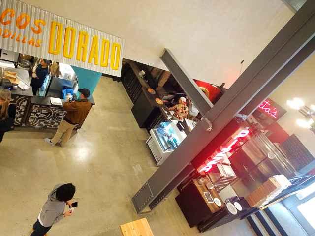 Urbanspace at 570 Lex (9)