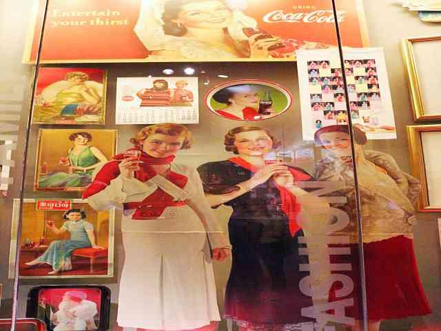 World of Coca-Cola (6)