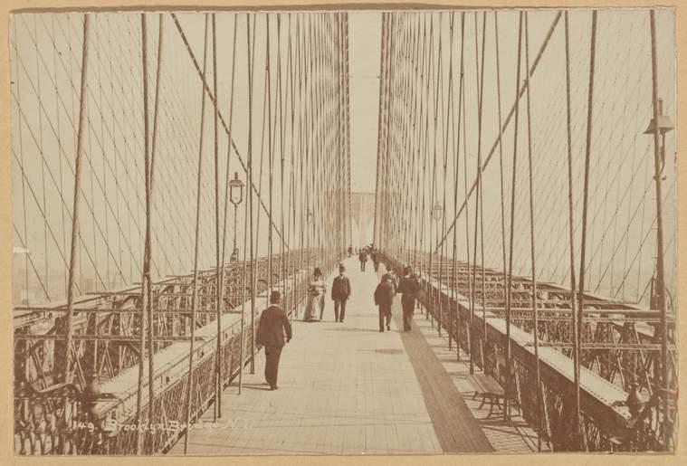 brooklyn-bridge-1895