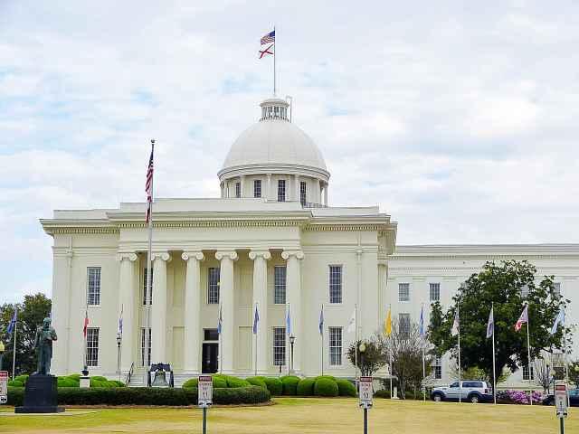 Alabama (1)