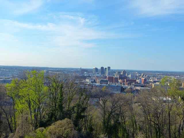 Birmingham (8)