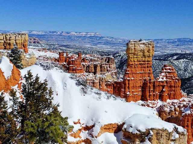 Bryce Canyon (21)