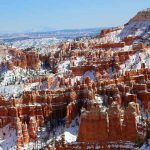 Bryce Canyon National Park (5)