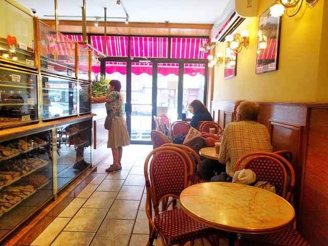 Cafe Riviera (2)