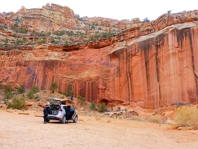 Capitol Reef National Park (14)