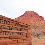 Capitol Reef National Park (2)