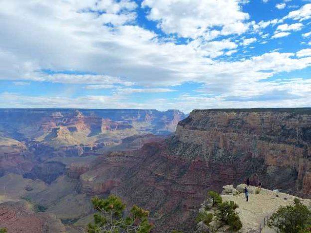 Grand Canyon (13)