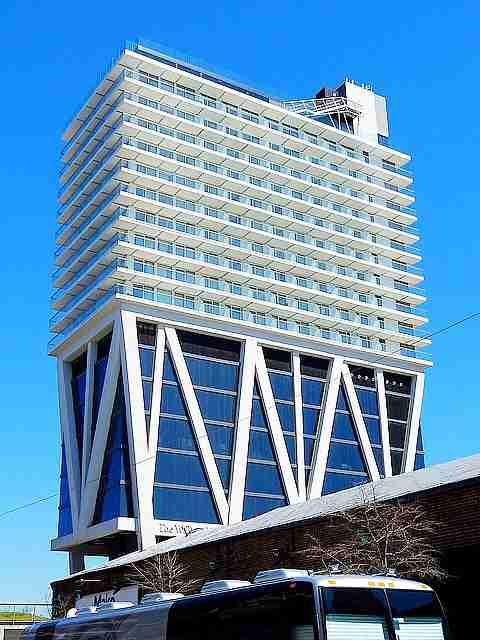 Hotel Brooklyn (1)