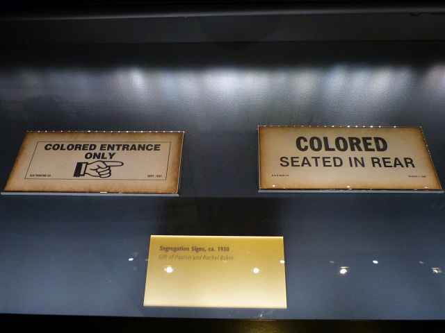 National Museum of African American (17)