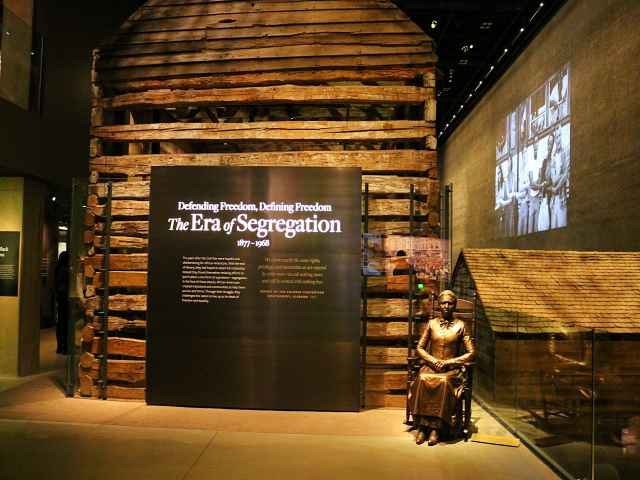 National Museum of African American (24)