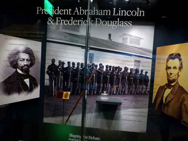 National Museum of African American (25)