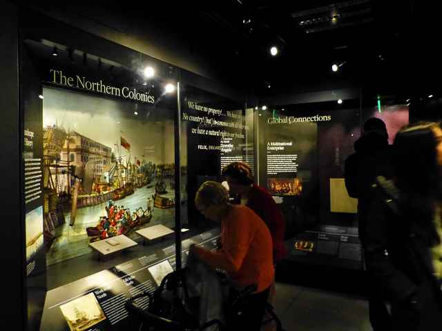 National Museum of African American (28)