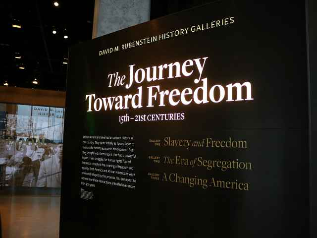 National Museum of African American (30)