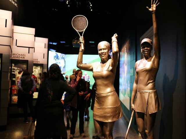 National Museum of African American (31)