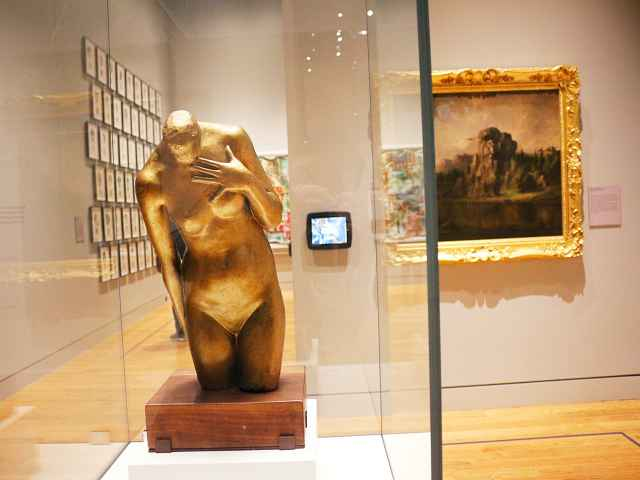 National Museum of African American (7)
