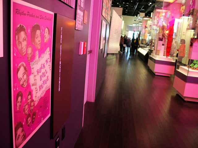 National Museum of African American (9)