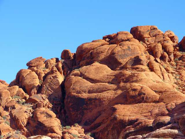 Red Rock Canyon (12)