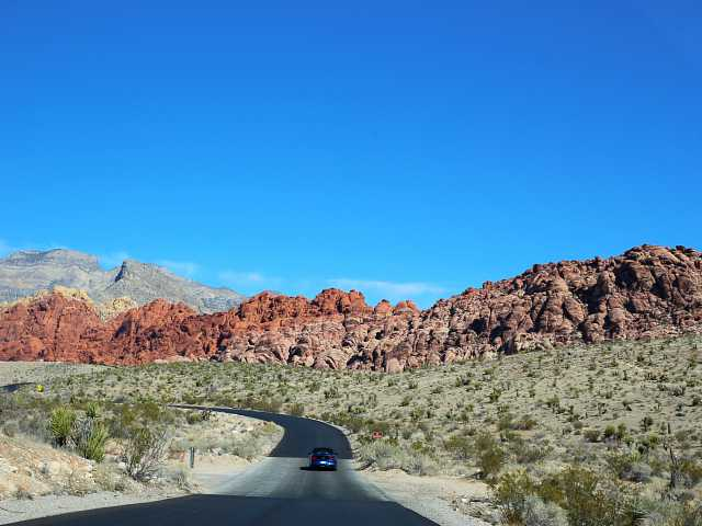 Red Rock Canyon (14)