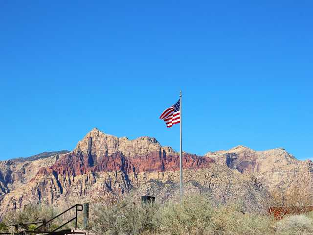 Red Rock Canyon (15)