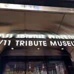 911 Tribute Museum (1)