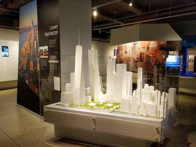 911 Tribute Museum (12)