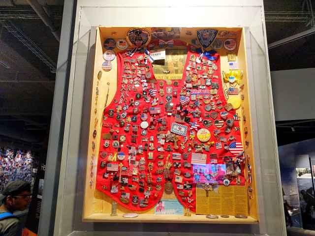 911 Tribute Museum (13)