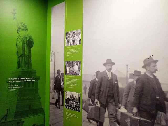 911 Tribute Museum (18)