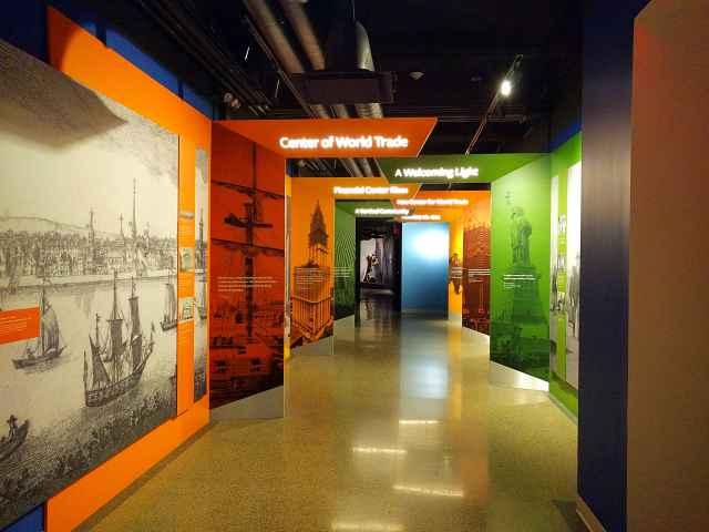 911 Tribute Museum (19)
