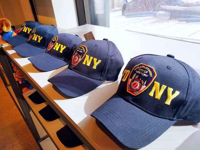 911 Tribute Museum (4)
