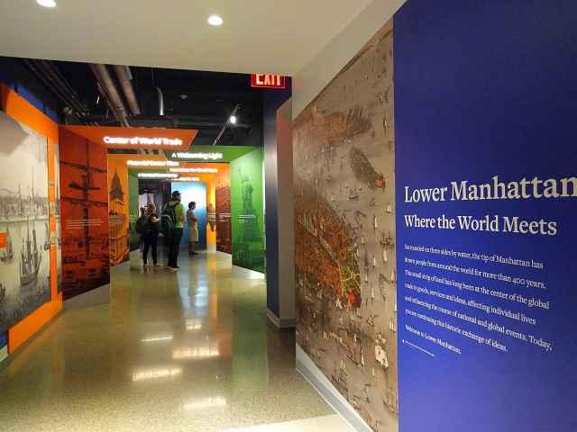 911 Tribute Museum (6)