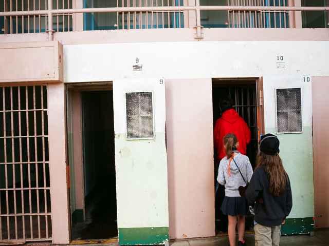 Alcatraz (17)