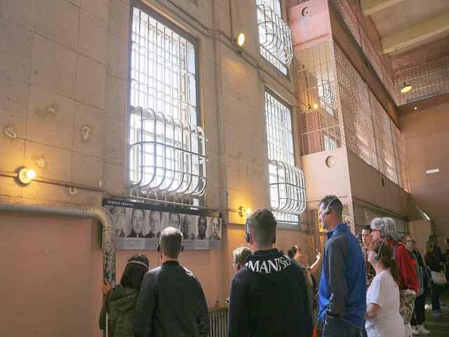 Alcatraz (18)