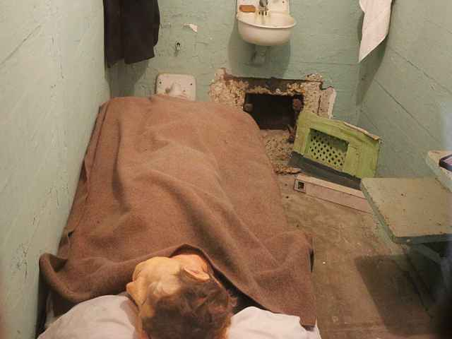 Alcatraz (22)