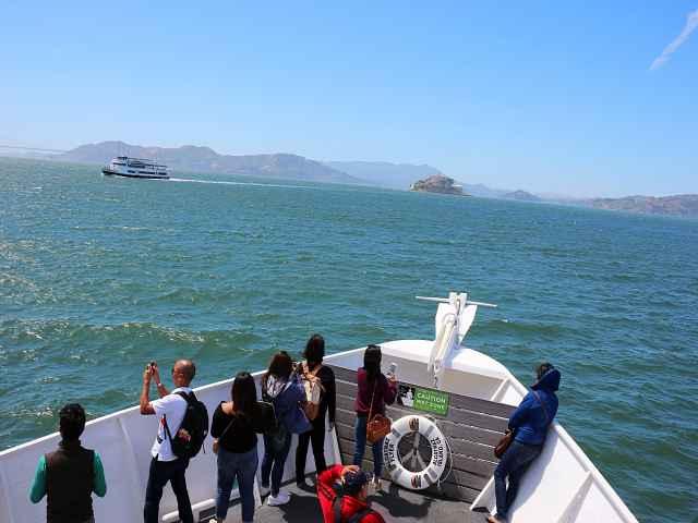 Alcatraz (31)