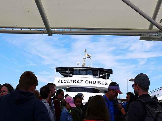 Alcatraz (33)