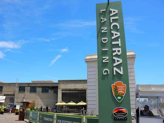 Alcatraz (34)
