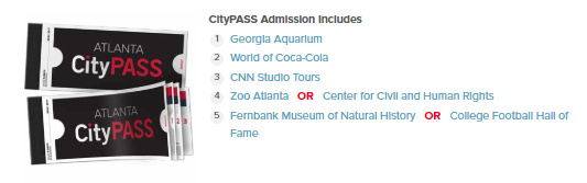 Citypass-Atlanta-1