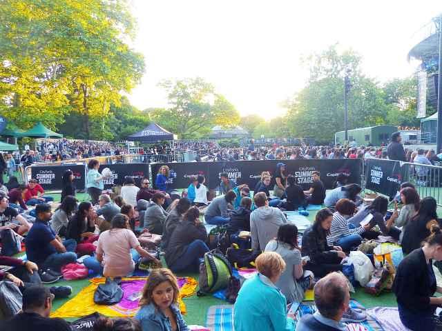 Met Opera in Central Park (12)