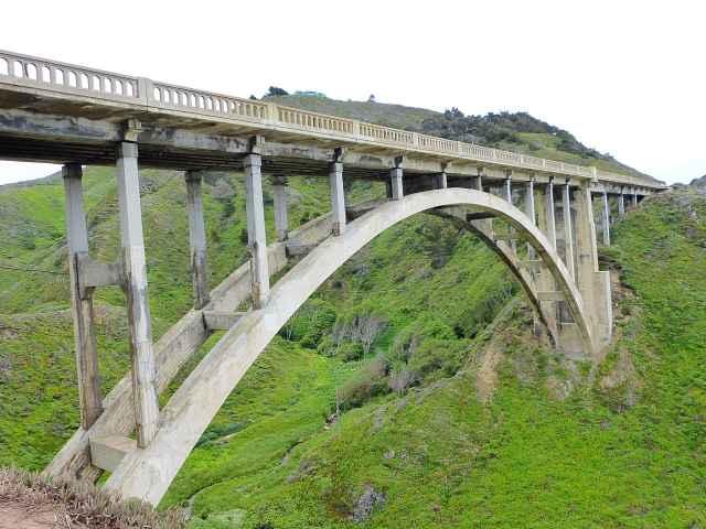 Monterey (17)