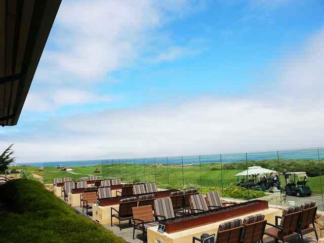 Monterey (31)