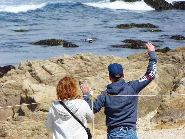 Monterey (35)