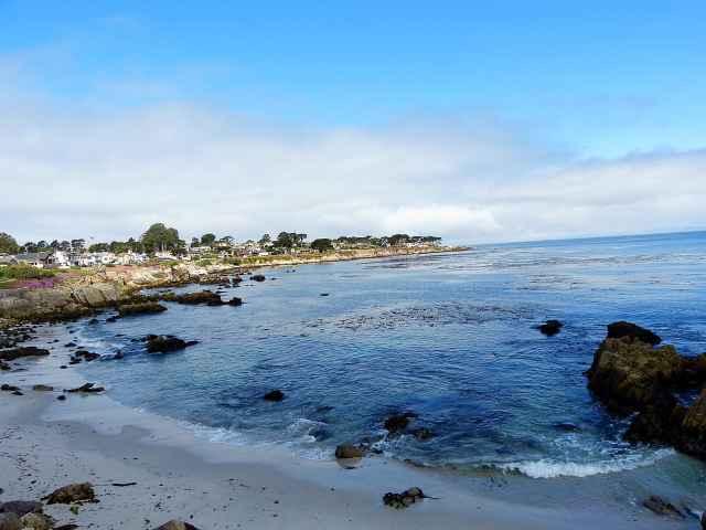 Monterey (39)