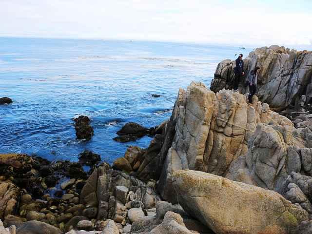 Monterey (42)