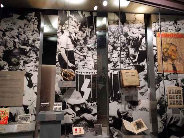 Museum of Jewish Heritage (14)