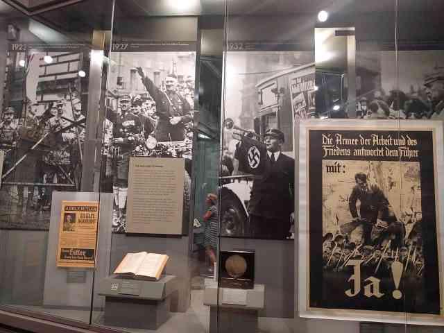 Museum of Jewish Heritage (18)