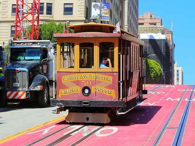 San Francisco (23)