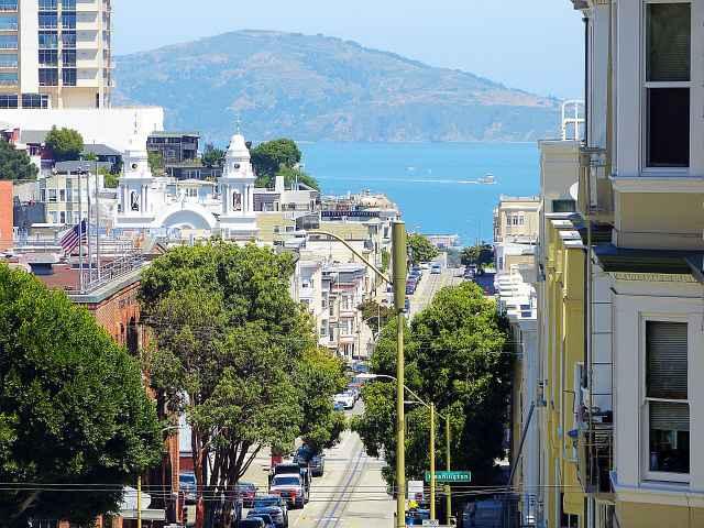 San Francisco (30)