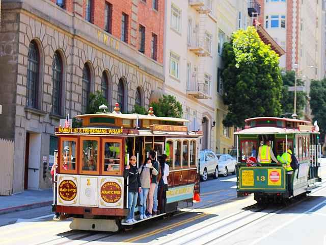 San Francisco (31)